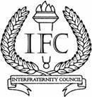 Inter-Fraternity Council Crest