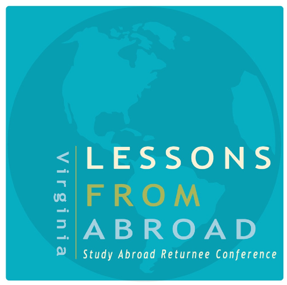 Longwood to host Virginia Lessons From Abroad Conference