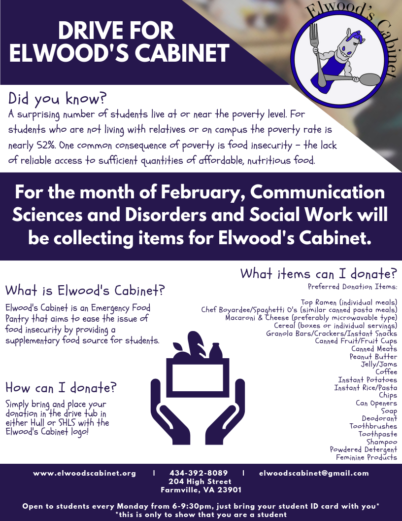 Elwood's cabinet Drive
