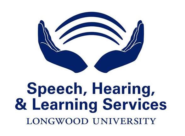 Image Gallery open hands logo