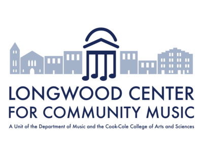 Longwood Center for Community Music