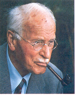 notes on the unconscious freud pdf