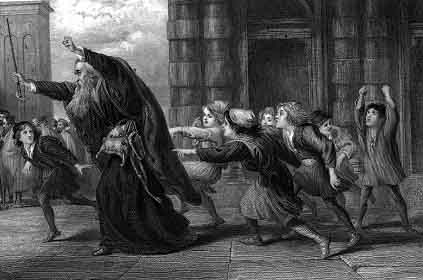 essay questions about the merchant of venice